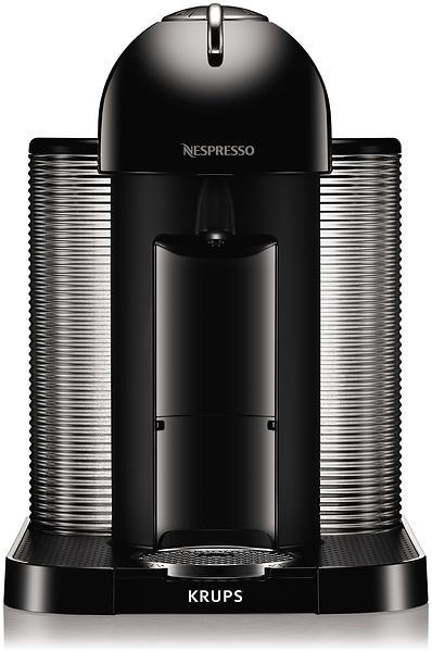 krups nespresso vertuo au meilleur prix comparez les offres de machine expresso sur led nicheur. Black Bedroom Furniture Sets. Home Design Ideas