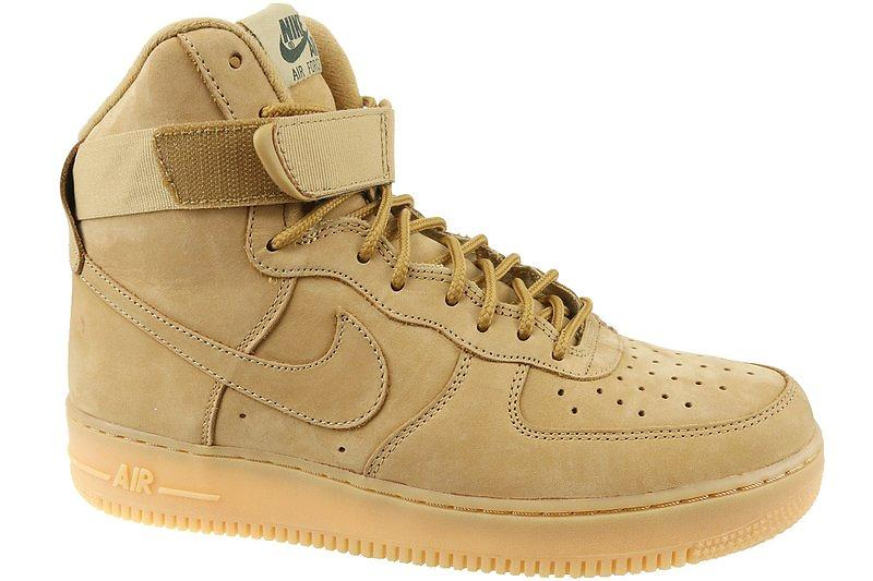 Nike Air Force 1 High '07 LV8 WB (Uomo)