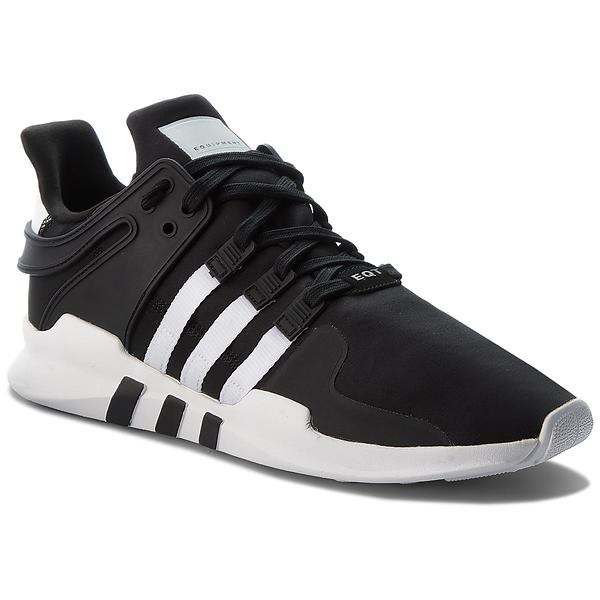 reputable site 33d4c b52bf Adidas Originals EQT Support ADV (Unisex)