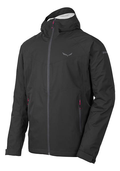 Salewa Puez Aqua 3 Powertex Jacket (Uomo)