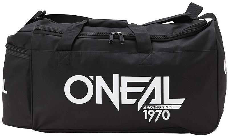 O'Neal borsa attrezzatura TX2000