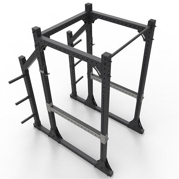 Power Rack Eleiko: Jämför Priser På Eleiko XF 80 Power Rack Träningsbänk