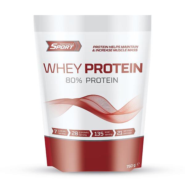 proteinpulver grossist