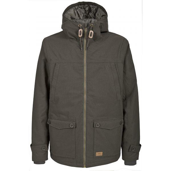 Trespass Benedict Jacket (Uomo)