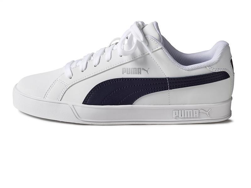 hot sale online fbb1d a23e1 Puma Smash Vulc (Men's)