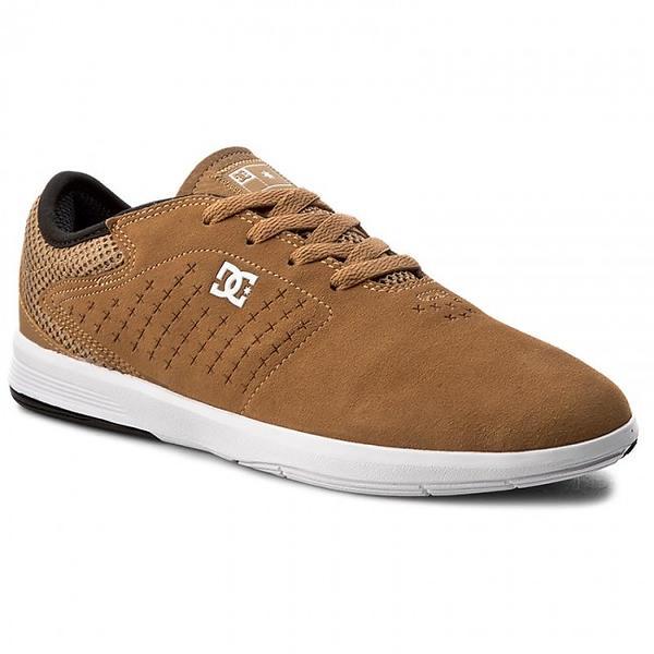 DC Shoes New Jack S Skate (Uomo)