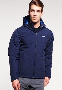 Patagonia Windsweep Jacket (Uomo)