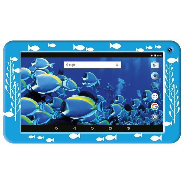 "eStar Themed Tablet Finding Dory 7"" 8GB"