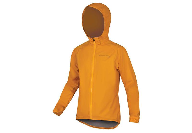 Endura MTR Shell Jacket (Uomo)