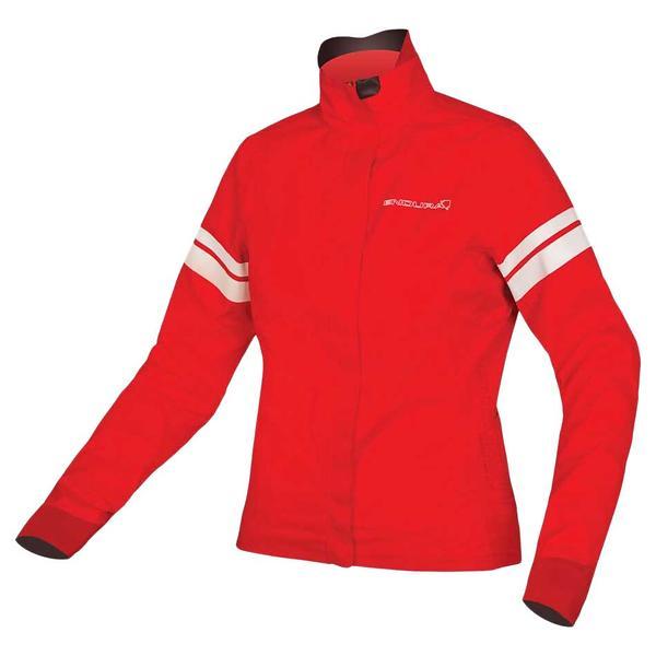 Endura Pro SL Shell Jacket (Donna)