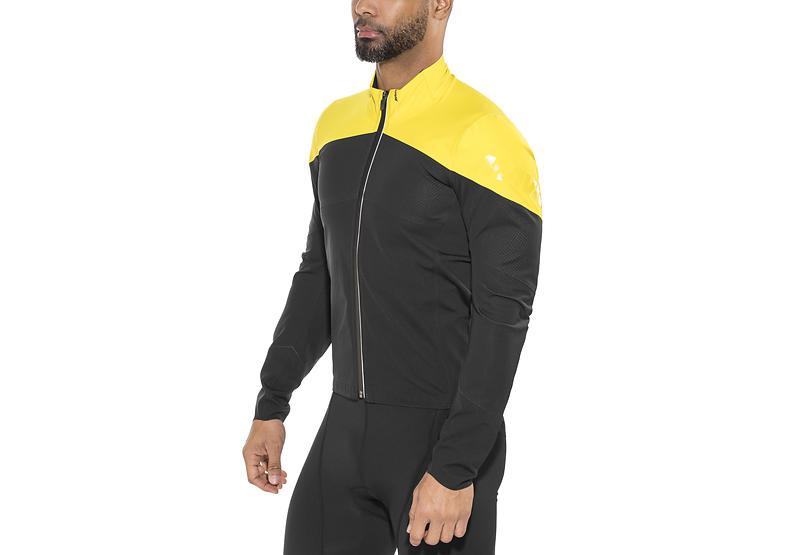 Mavic Cosmic Pro SO H2O Jacket (Uomo)