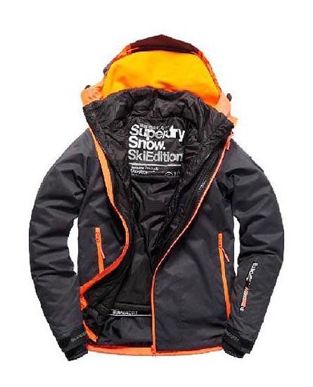 Giacca uomo Multi Al Superdry Prezzo Super Miglior Jacket G qaFTaIwX