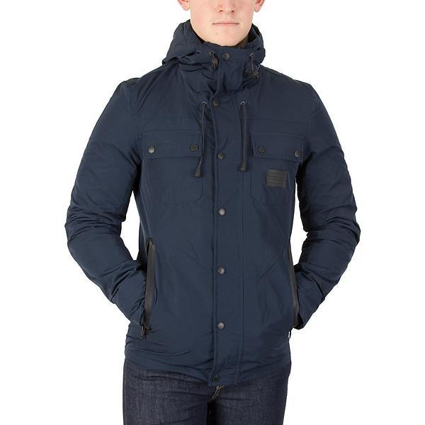 fast delivery presenting release date: Superdry Vessel Jacket (Men's)