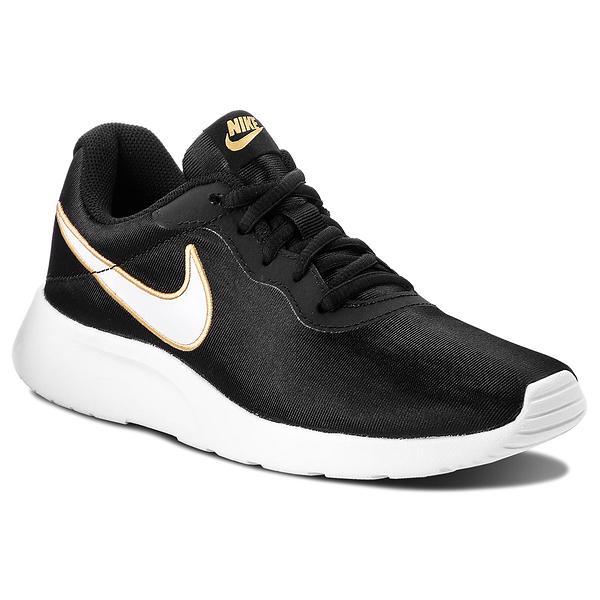 Nike Tanjun SE (Donna)