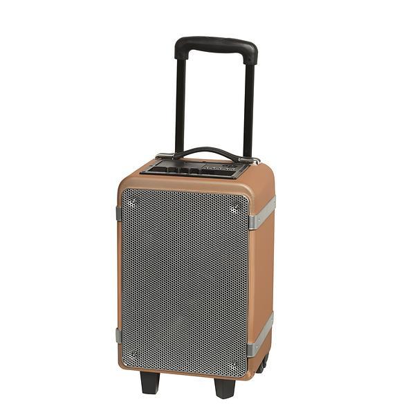 Prisutveckling på Denver TSP-150 Mobilhögtalare - Hitta bästa priset 3f464263d6491