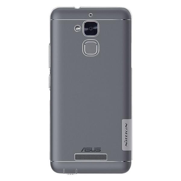 Nillkin Nature TPU Case for Asus ZenFone 3 Max