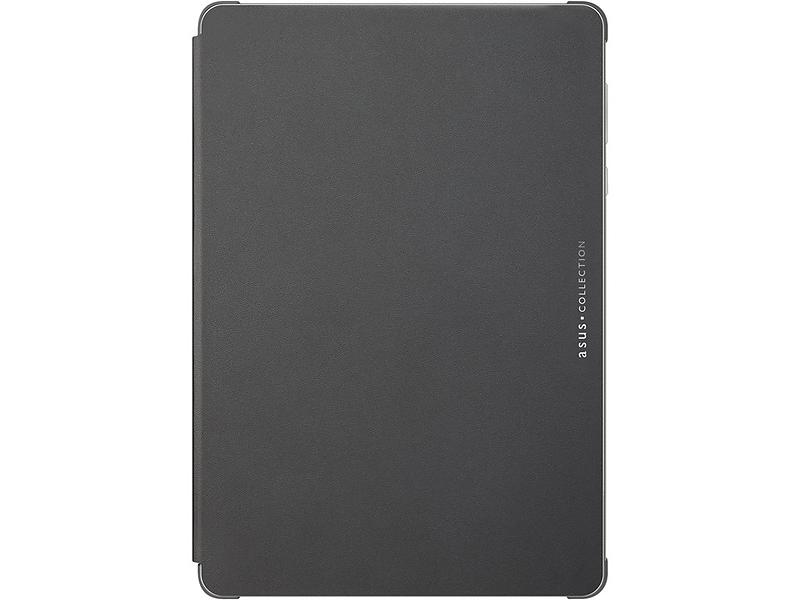 outlet store 48c3a 1ad07 Asus Folio Cover for Asus ZenPad 3s 10 Best Price   Compare deals at ...