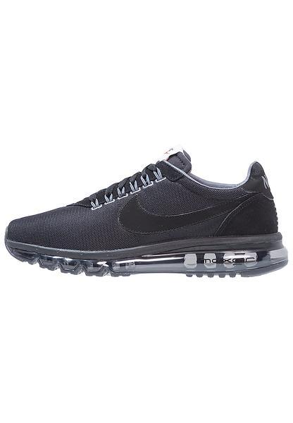 newest cfd60 614ea ... germany best pris på nike air max ld zero herre fritidssko og sneakers  sammenlign priser hos
