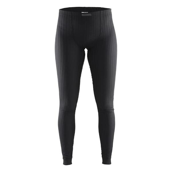 Craft Active Extreme 2.0 Pants (Donna)