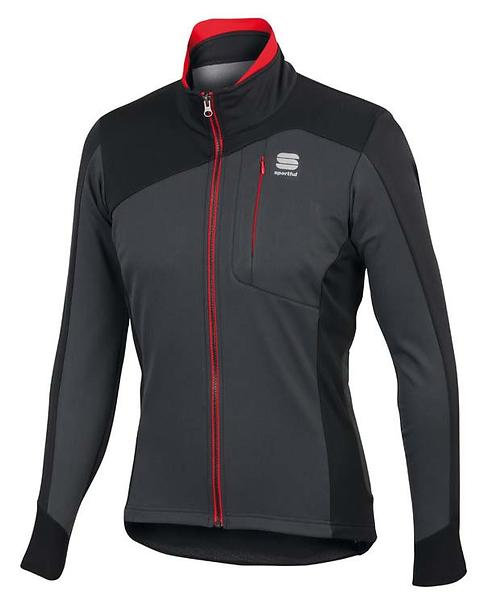 Sportful Edge Softshell Jacket (Uomo)