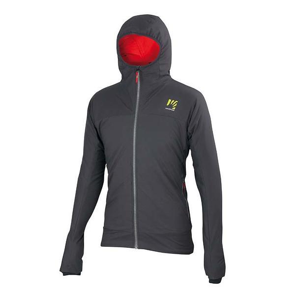 Sportful Karpos Life Jacket (Uomo)