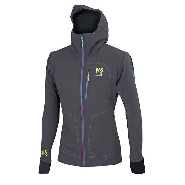 Sportful Karpos Forcella Jacket (Uomo)