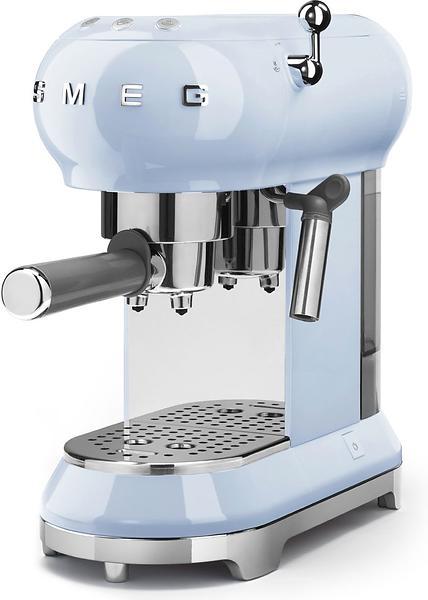 SMEG ECF01