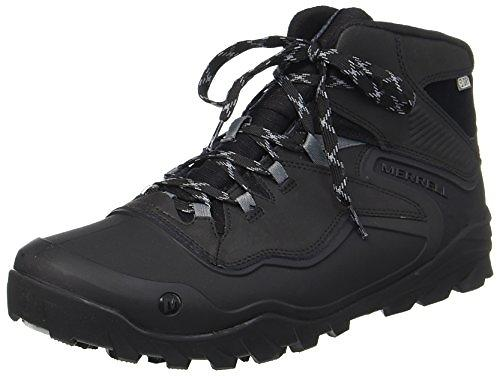 Merrell Overlook 6 Ice+ WP (Uomo)