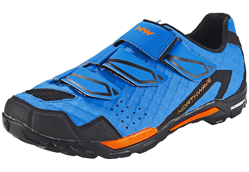 Northwave Outcross (Uomo)