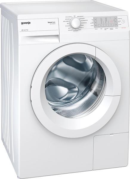 Gorenje WA7960 (Bianco)