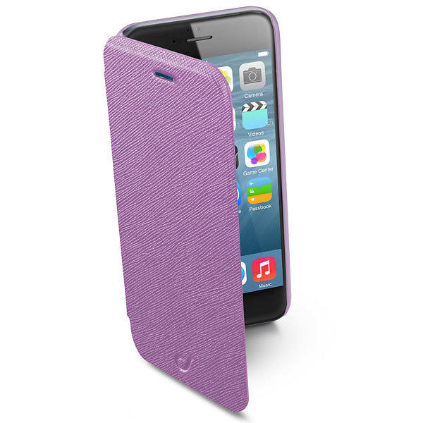 Cellularline OK Display Anti-Trace for iPhone 6 Plus/6s Plus