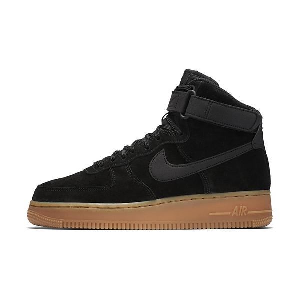 Nike Air Force 1 Hi SE (Donna)