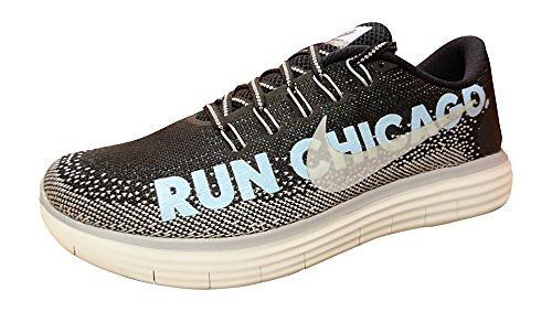 Nike Free RN Distance LE Chicago 2016 (Uomo)