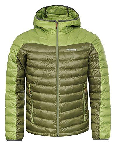 Icepeak Leal Jacket (Uomo)