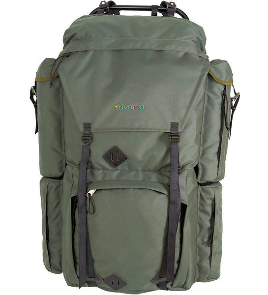 Best deals on Savotta 1200 Backpacks - Compare prices on PriceSpy b171ca4aa4d22