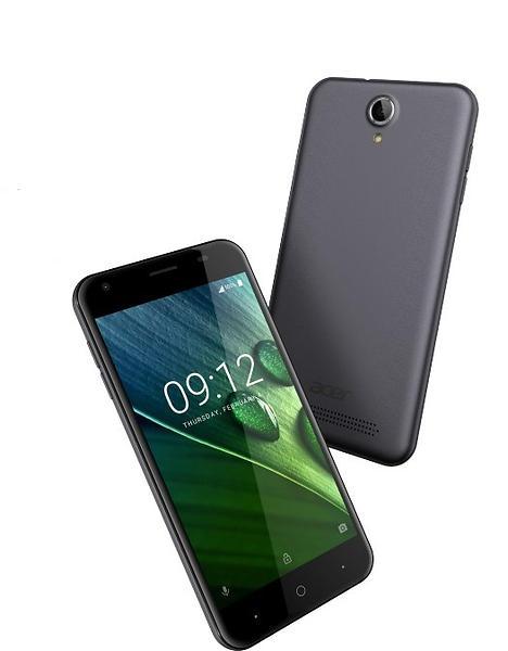 acer liquid z6 au meilleur prix comparez les offres de t l phone portable sur led nicheur. Black Bedroom Furniture Sets. Home Design Ideas