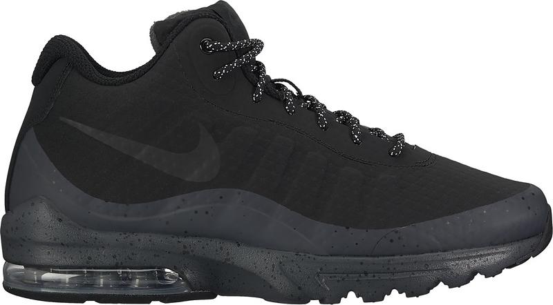 Nike AIR MAX INVIGOR MID MENS