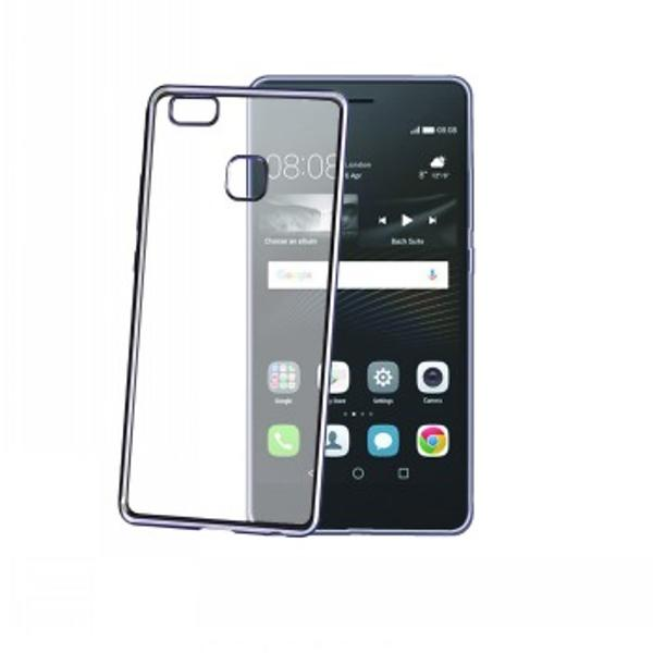 Celly Laser Cover for Huawei P9 Lite