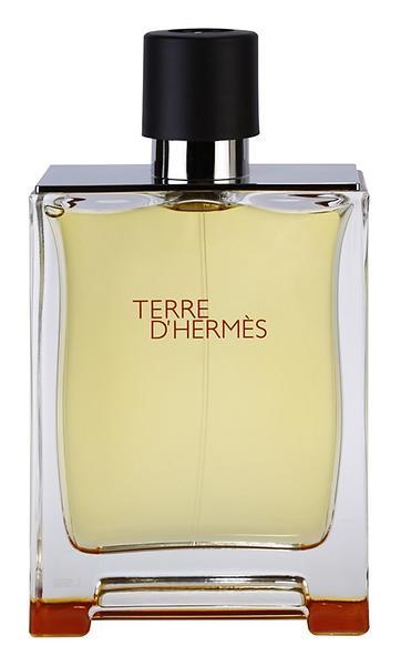 Parfum D'hermes Terre 500ml D'hermes Parfum Terre Hermes Hermes dxWroBeC