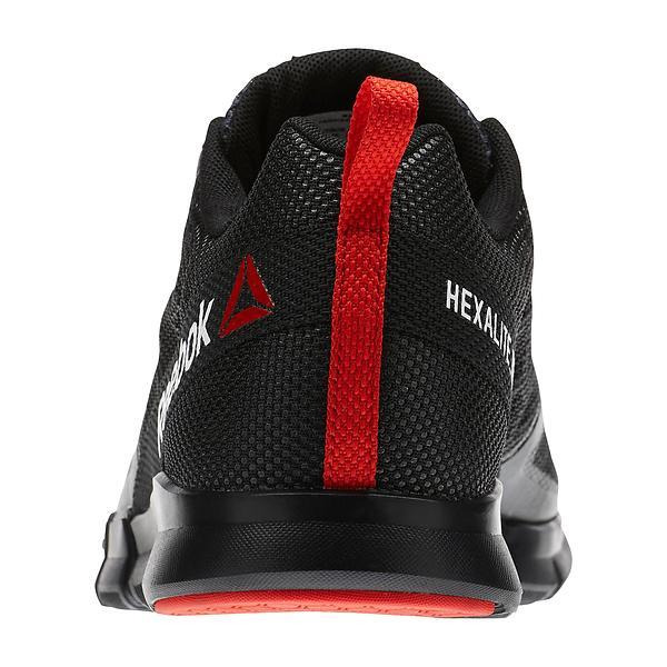 Reebok Hexalite TR (Uomo)
