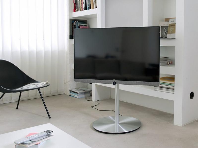 Loewe Bild 3.48 TV al miglior prezzo - Confronta subito le offerte ...