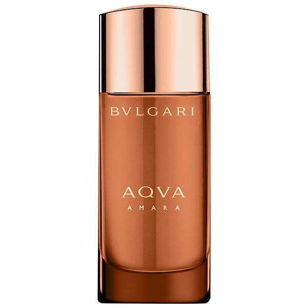 Fabriksnye BVLGARI Aqva Amara edt 30ml Best Price | Compare deals at PriceSpy UK XC-03