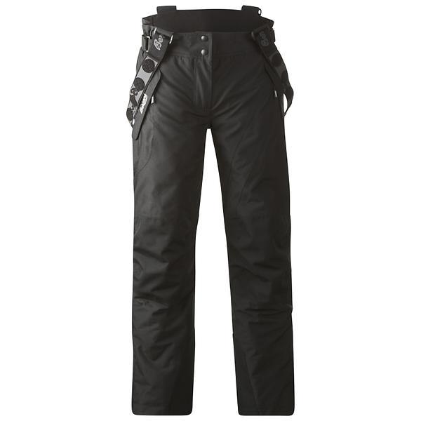 4fac33124 Bergans Hovden Insulated Pants (Jr)