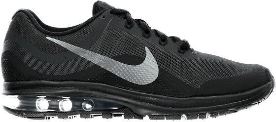 Nike Air Max Dynasty 2 (Donna)