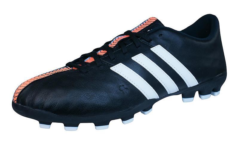 Adidas Ace 15.1 Leather Promo SG (Uomo)