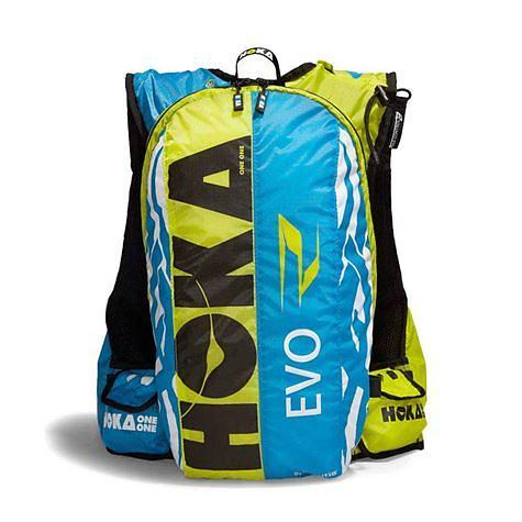 Hoka One One Evo Race 17L