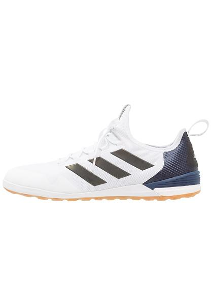 hot sale online 61421 265f6 Adidas Ace Tango 17.1 IN (Uomo)