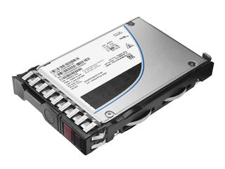 HP 868822-B21 960GB
