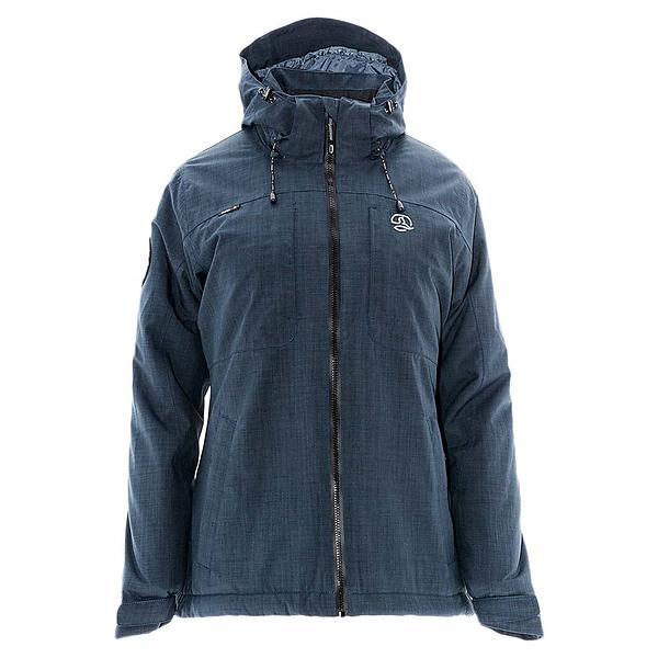 Ternua Silver Hills Jacket (Donna)