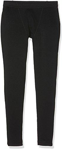 Columbia Midweight 2 Tights (Jr)